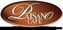 Paisano Cafe Restaurant
